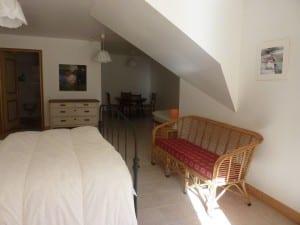 chambre Emma (3)